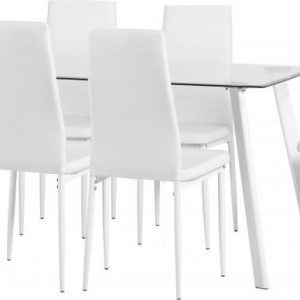 images-gallery_med-ABBEY_DINING_SET_1and6_WHITE (1)