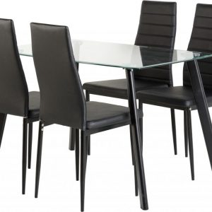 images-gallery_med-ABBEY_DINING_SET_BLACK_1