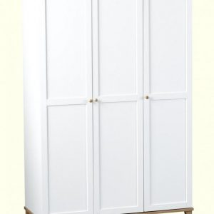 images-gallery_med-ARCADIA_3_DOOR_WARDROBE (1)