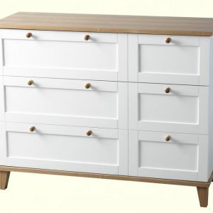 images-gallery_med-ARCADIA_3_DRAWER_CHEST