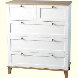 images-gallery_med-ARCADIA_3and2_DRAWER_CHEST