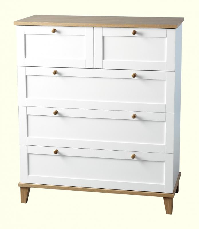 chest front copy montreux drawer grey montreaux brand interiors soft mastercopy