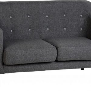images-gallery_med-ASHLEY_2_SEATER_SOFA_01 (2)