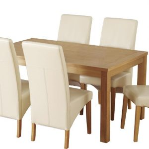 images-gallery_med-BELGRAVIA_DINING_SET_CREAM (2)