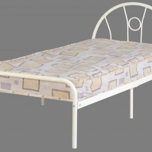 images-gallery_med-NOVA_BED_WHITE