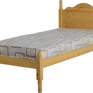 images-gallery_med-SOL_3ft_BED