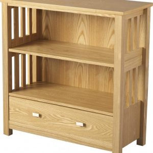 images-gallery_med-ASHMORE_1_DRAWER_BOOKCASE_LOW