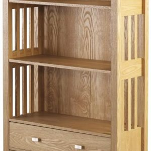 images-gallery_med-ASHMORE_2_DRAWER_BOOKCASE_HIGH