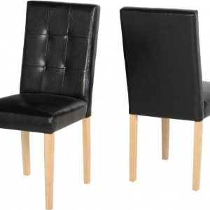 images-gallery_med-ASPEN_CHAIR_BLACK