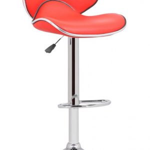 images-gallery_med-BAHAMA_SWIVEL_BAR_CHAIR_RED_03_DEC_2016
