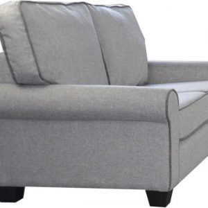 images-gallery_med-BAILEY_2_SEATER_SOFA