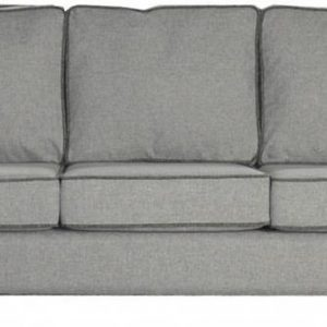 images-gallery_med-BAILEY_3_SEATER_SOFA