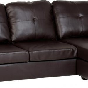 images-gallery_med-BENSON_CORNER_SOFA_IN_A_BOX_BROWN_01