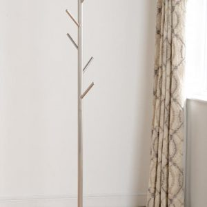 images-gallery_med-BYRON_COAT_STAND_BRUSHED_NICKEL_01