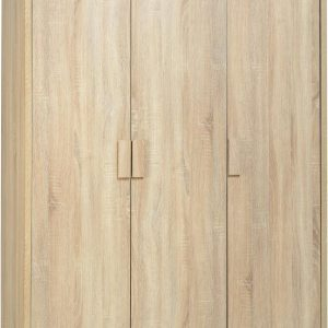 images-gallery_med-CAMBOURNE_3_DOOR_WARDROBE