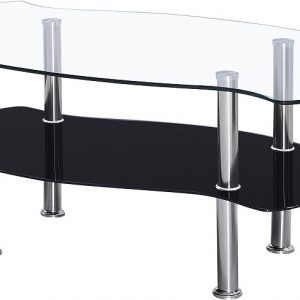images-gallery_med-COLBY_COFFEE_TABLE_CLEAR_GLASS_BLACK_GLASS_2