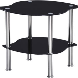 images-gallery_med-COLBY_LAMP_TABLE_BLACK_GLASS