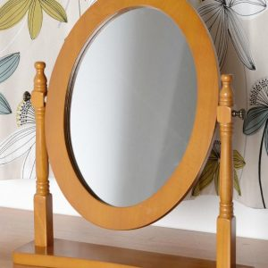 images-gallery_med-CONTESSA_DRESSING_TABLE_MIRROR_ANTIQUE_01