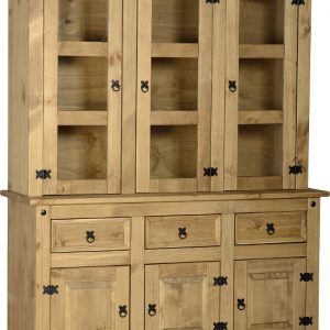 images-gallery_med-CORONA_4ft6_BUFFET_HUTCH