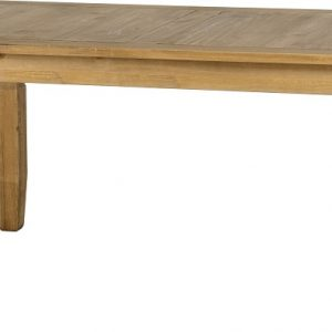 images-gallery_med-CORONA_5ft_DINING_TABLE