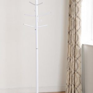 images-gallery_med-GENA_COAT_STAND_WHITE_01