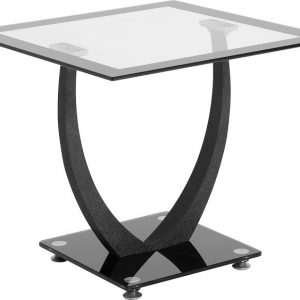 images-gallery_med-HENLEY_LAMP_TABLE