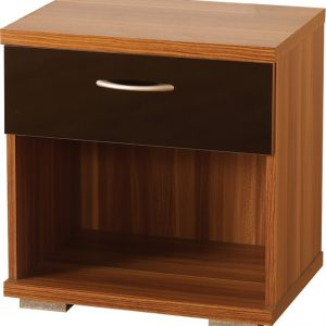 images-gallery_med-HOLLYWOOD_1_DRAWER_BEDSIDE_CABINET