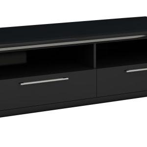 01 TV board